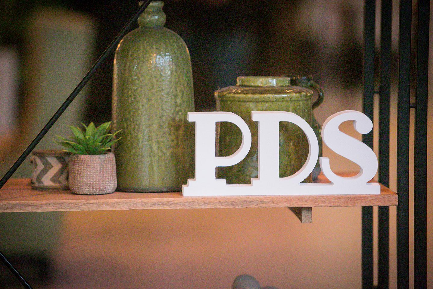 PDS-5545